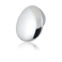2022 chrome meubelknop