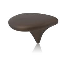 2027 matbrons meubelknop