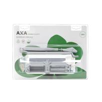 AXA deurdranger 7504 schaararm, grijs
