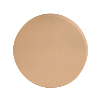 Blinde rozet GPF0900VRU1 53x6mm Urban Jungle Sand
