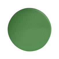 Blinde rozet GPF0900VRU3 53x6mm Urban Jungle Leaf