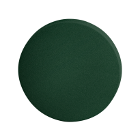 Blinde rozet GPF0900VRU4 53x6mm Urban Jungle Moss