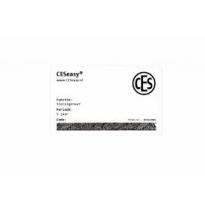 CESeasy prepaid kaart sloteigenaar 5 jaar 609120V
