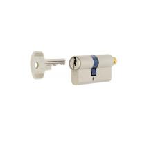 CESeasy profielcilinder SKG*** BU 31,5/BI 40,5