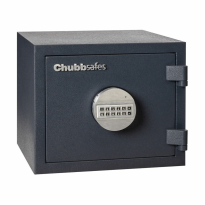 Chubbsafes HomeSafe elo, ECB-S Grade S2