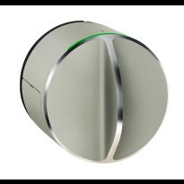 Danalock V3 smart lock bluetooth en Zigbee