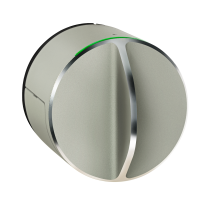 Danalock V3 smart lock bluetooth met Apple HomeKit