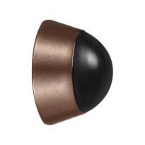 Deurstopper GPF0724.A2 Bronze blend