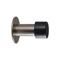 Deurstopper GPF0733.A3 Mocca blend