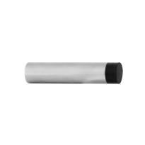 Deurstopper GPF0735.09 RVS geborsteld