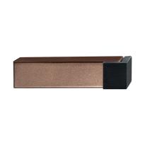 Deurstopper GPF0738.A2 Bronze blend