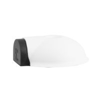 Deurstopper GPF8730.62 wit