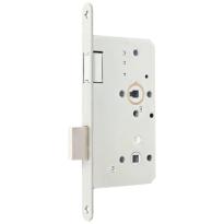 DOM Magnetic Line bad/wc slot RVS met magneetschoot