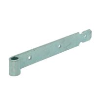 Duimheng verzinkt voor pen 16 mm, 400 mm