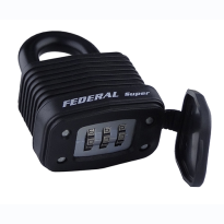 Federal RL40W hangslot 42 mm