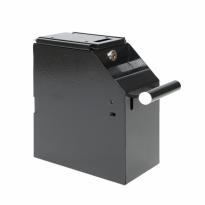 Filex DB Deposit Box
