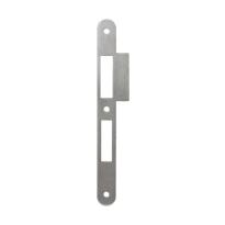 GPF0180.09 sluitplaat vrij + bezet WC72
