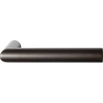 GPF1015.A1 Dark blend Toi deurkruk