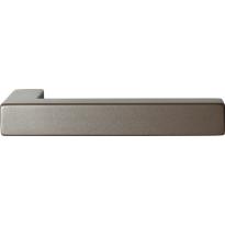 GPF1302.A3 Mocca blend Zaki+ deurkruk