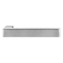 GPF1302 Zaki+ deurkruk