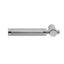 GPF2075 Moko duo deurkruk links-/ rechtswijzend