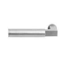 GPF2082 Kuri deurkruk links-/ rechtswijzend