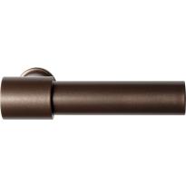GPF3042.A2 Hipi Deux+ Bronze blend deurkruk