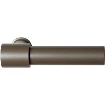 GPF3042.A3 Mocca blend Hipi Deux+ deurkruk