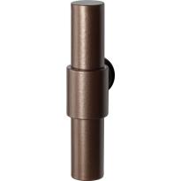 GPF3047.A2 Hipi Deux+ Bronze blend kruiskruk