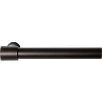 GPF3051.A1 Hipi Deux Dark blend deurkruk
