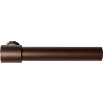 GPF3052.A2 Hipi Deux+ Bronze blend deurkruk