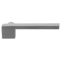 GPF3110 Rapa deurkruk rechtswijzend
