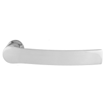 GPF3157 Kokoru deurkruk