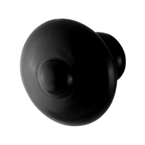 GPF6506 meubelknop