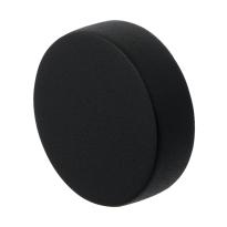 GPF8855.61 Excentrische knop ten behoeve van veiligheidsschilden vast