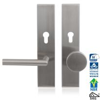 GPF9351.72 R veiligheidsgarnituur PC72