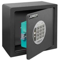 Kleine kluis Juwel 7921, 79 serie