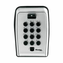 Master Lock 5423D sleutelkluis