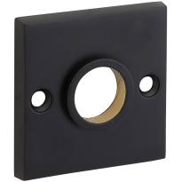 Mi Satori Krukrozet Bauhaus-Style mat zwart