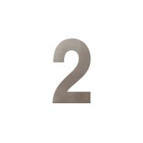 Mocca blend huisnummer 2 L, 200 mm