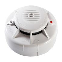 Profiline rookmelder ASD-10Q