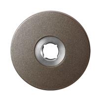 Rozet GPF1105.A3 50x6 mm Mocca blend