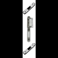S2 flexikom sluitkomset KL33 (25-33 mm)