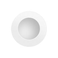 Schuifdeurkom wit GPF8710.62A
