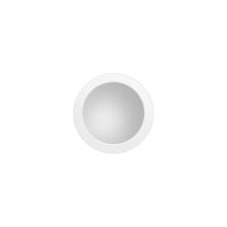 Schuifdeurkom wit GPF8710.62C