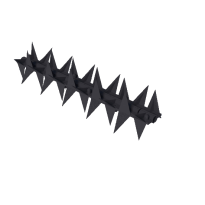 SecuMax anti klimstrip Pro roller