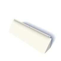 SecuMax brievenbusbeveiliging crème
