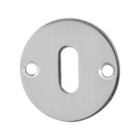 Sleutelrozet GPF0901.46 50x2mm RVS gepolijst