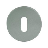 Sleutelrozet GPF0901VRU2 53x6,5mm Urban Jungle Clay