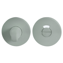 Toiletgarnituur GPF0903VRU2 53x6mm stift 8mm Urban Jungle Clay
